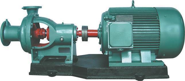 循环水泵加速汽轮机冷端系统优化!