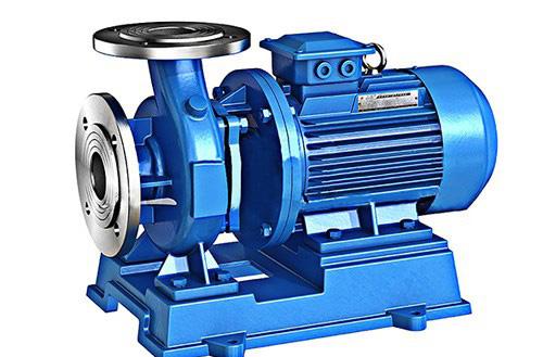 西安潜水泵常见故障及排除方法