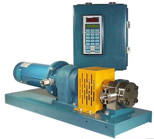 西安管道泵和增压泵具体区别在哪里?请看这里。