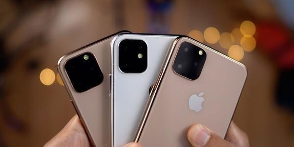 新iPhone来自富士康的爆料 墨绿色/磨砂玻璃/大电池