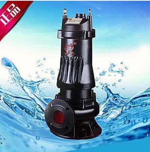 狠抓水泵技术性人才 秦泵泵业生存发展趋势之途