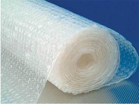 上海气泡膜