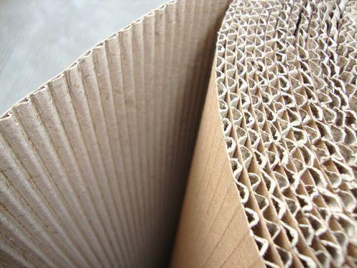 上海瓦楞纸厂家