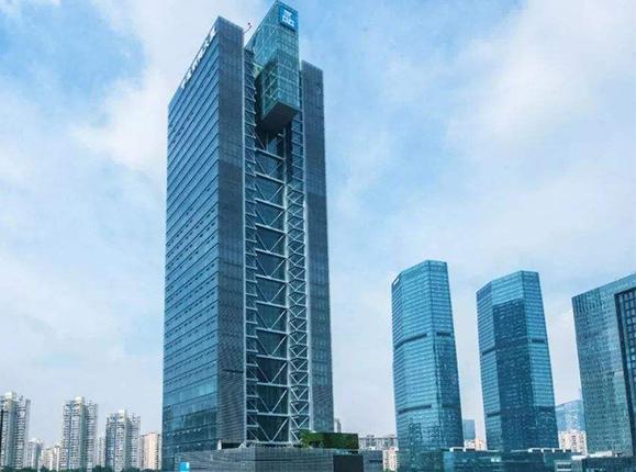 上海紫东尼龙材料科技有限公司
