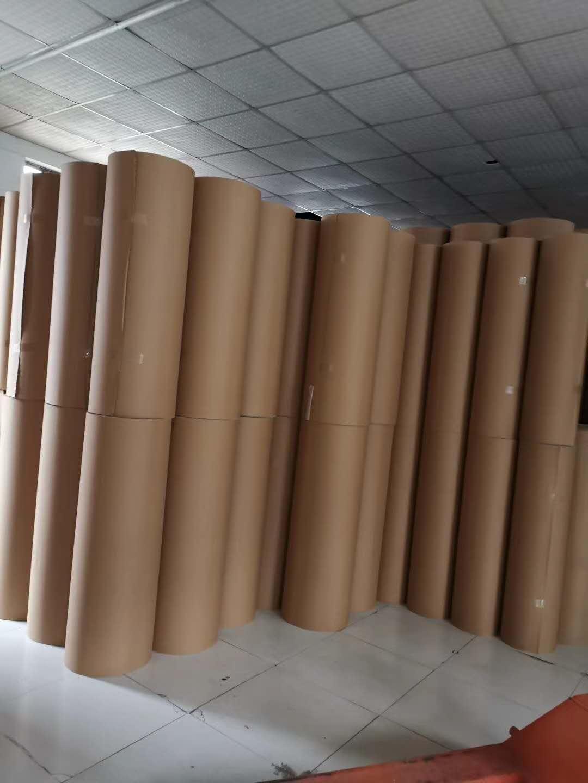 详细介绍一下关于上海瓦楞纸的特点问题
