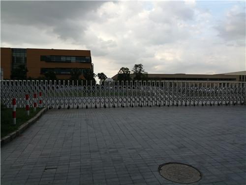 上海缠绕膜书香门地合作客户