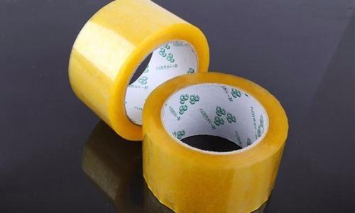 上海封箱胶带机的使用方法