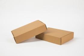 怎么管理上海瓦楞纸板生产线
