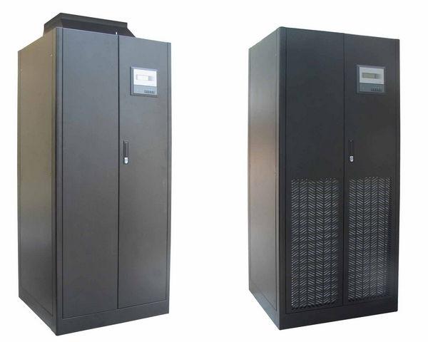 郑州UPS电源一般情况下可以供电多长时间呢?