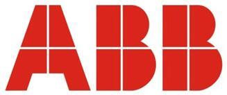 这是与ABB公司的合作