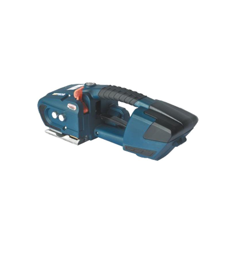 电动打包机JL-JDC16