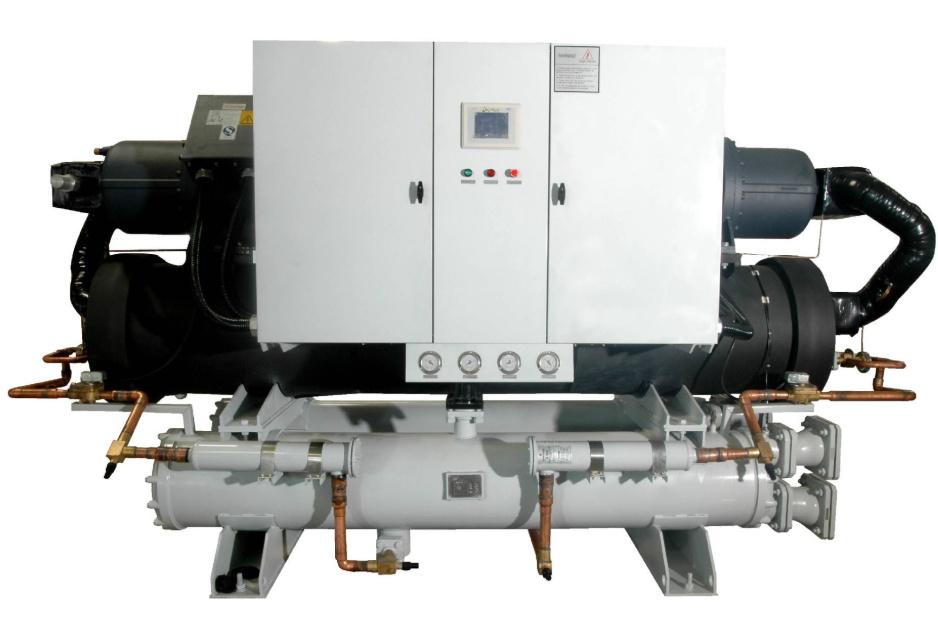 为何大家都说制冷设备特别强调安装呢?