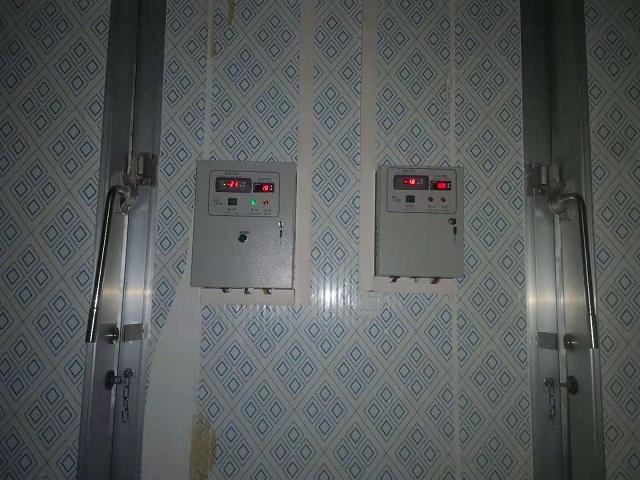 成都速冻冷库公司告诉你,如何选择比较好的冷库设计安装公司