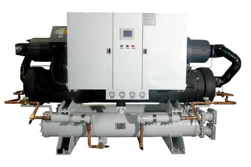 成都冷库安装制冷设备会有哪些误区呢?