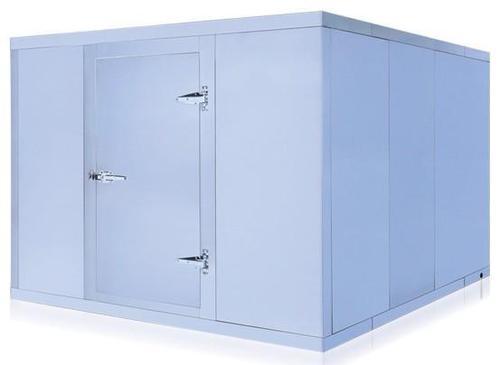 冷库安装厂家如何让冷库工程不跑单?