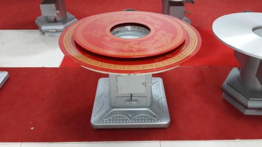 宜昌回风炉的使用方法的好坏,关键于取暖的用度