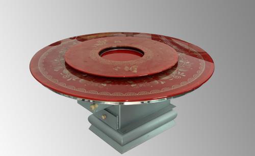 楚燕炉具为大家分享宜昌回风炉的使用方法的好坏