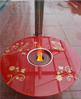 宜昌回风炉