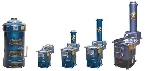 如何正确使用燃煤采暖炉 采暖炉使用注意事项有哪些
