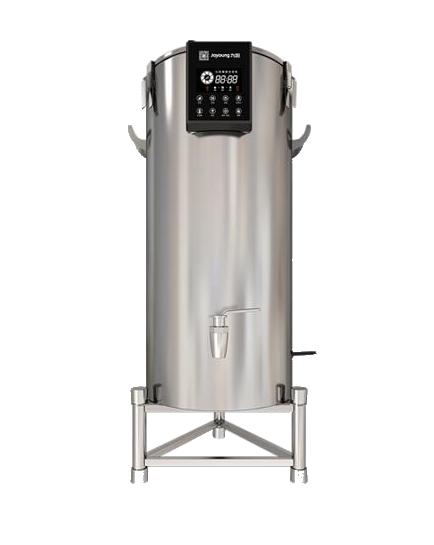 45L DSB450-01九阳全自动商用豆浆机