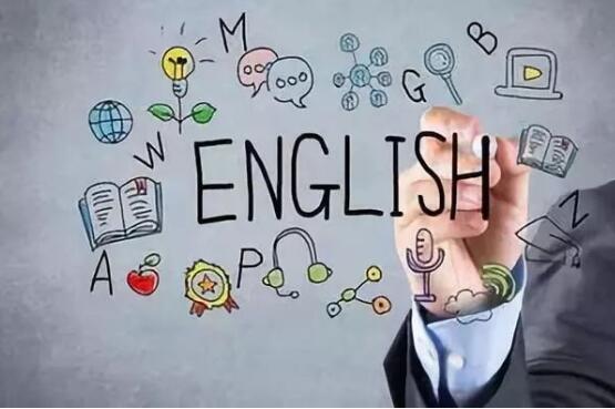 【新科技资料】大学英语B1