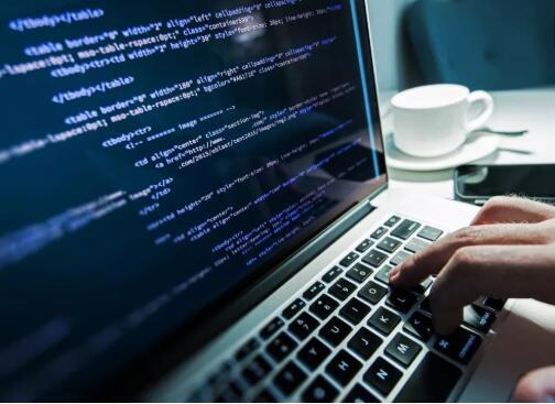 【新科技资料】计算机网络基础操作题