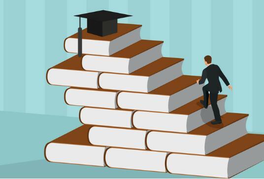 网络教育部分公共基础课统一考试的相关工作安排指南