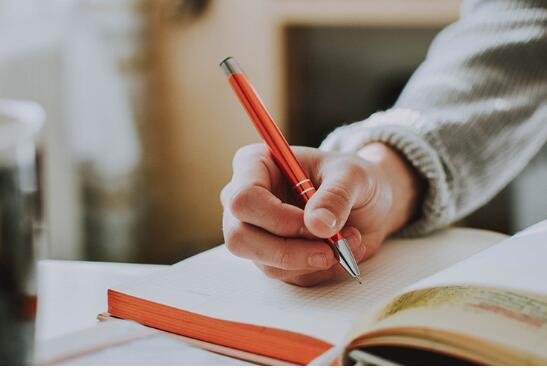 成人高考备考指导:英语复习七步计划
