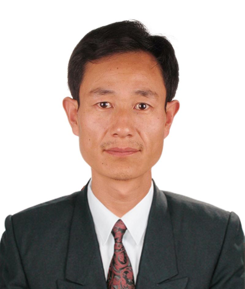 张旭军-网络技术负责人