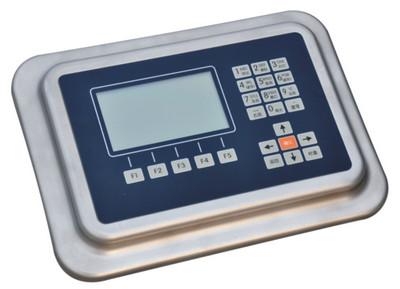 电子平台秤制造