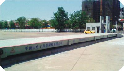 郑州铁路局开封车站