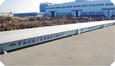 大连渤海起重机械有限公司