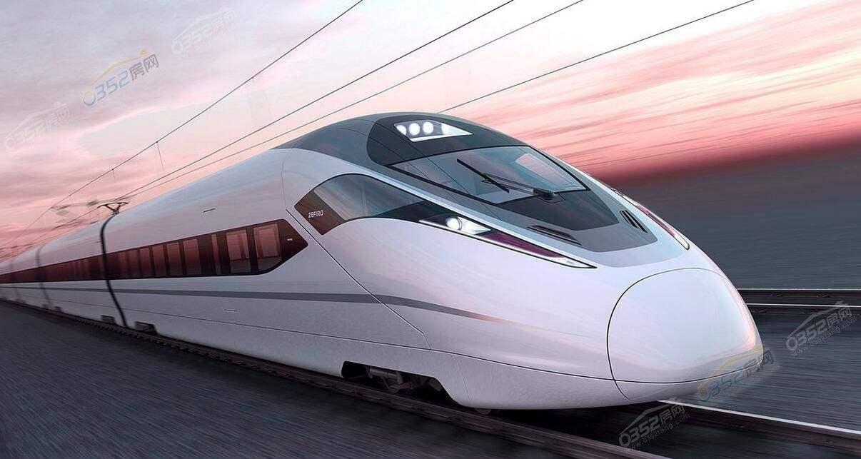 真是令人恼火,又有乘客因为车内吸烟导致高铁降速!
