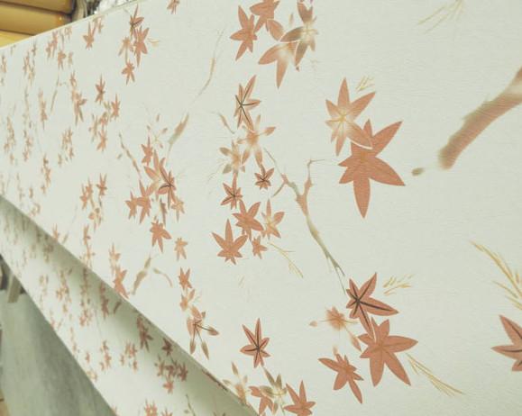 银川石塑墙板 装饰PVC护墙板