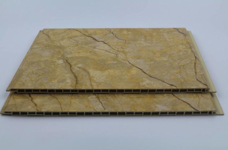 竹木纤维墙板生产厂家