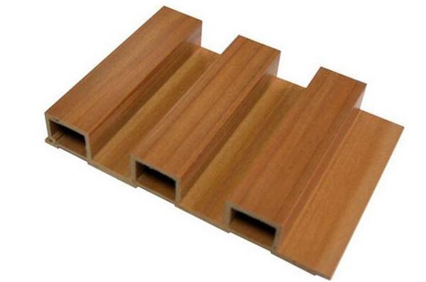 吴忠室内竹木纤维快装墙板