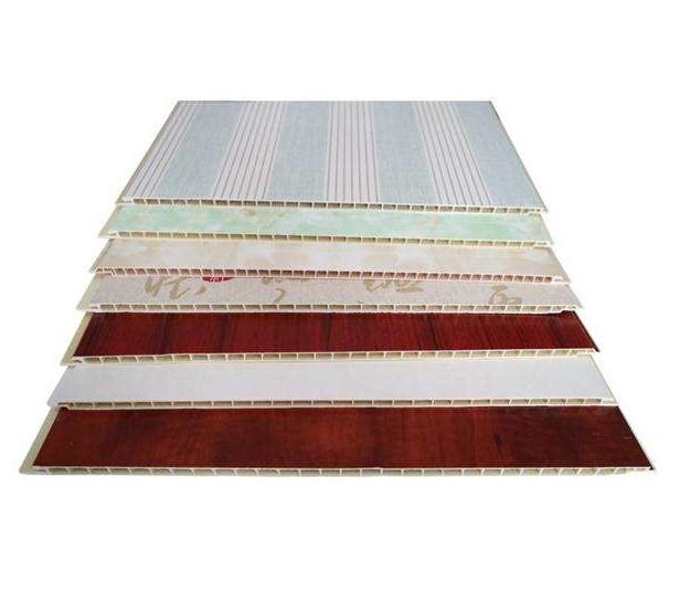 吴忠竹木纤维集成墙板装修材料生产厂家