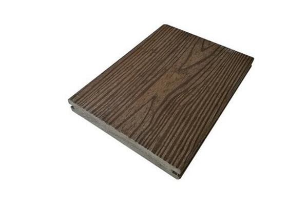 银川家装竹木纤维护墙板 饰面板