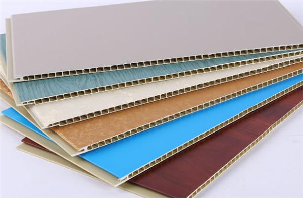 石塑墙板和竹木纤维墙板的区别通过这四点来区分