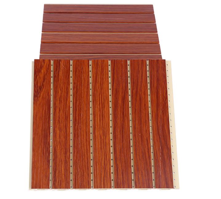 4个方法教你轻松保养竹木纤维集成墙板的技巧, 一看就会!