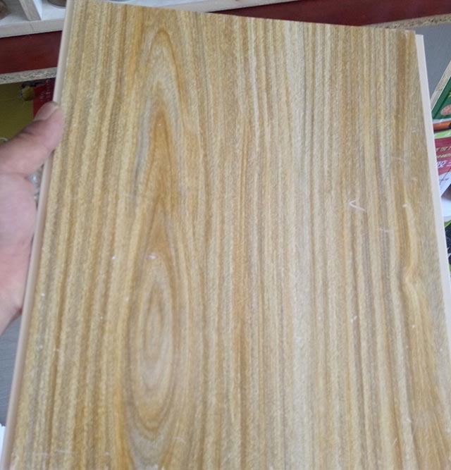 银川竹木纤维集成墙板比起其他装饰材料有什么优势?