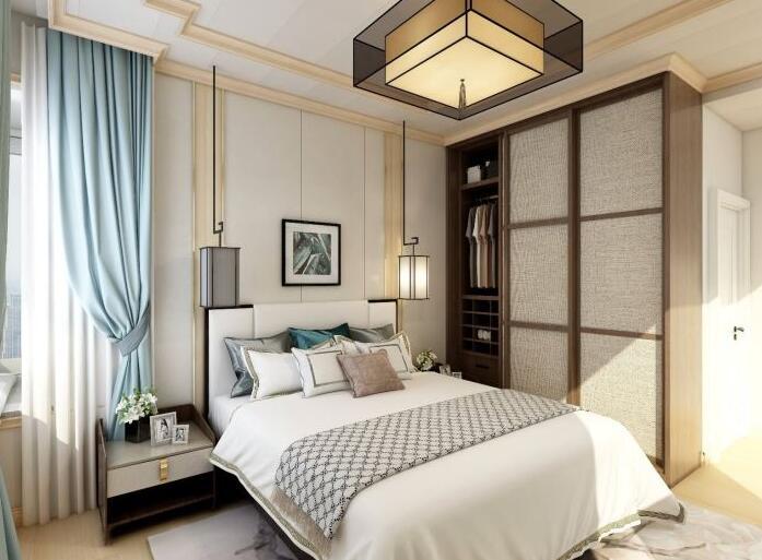 永宁华瑞克快装墙板为您打造舒适环境特色居住环境
