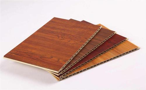 竹纤维装饰板