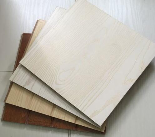 竹木纤维集成墙板大概可以使用多少年?