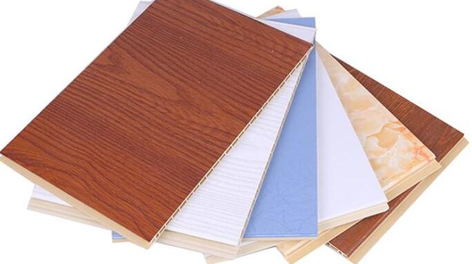 为何竹木纤维集成墙面对比传统装修方式好?