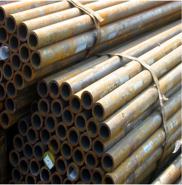 小编向你讲解西安无缝钢管与普通钢管什么区别