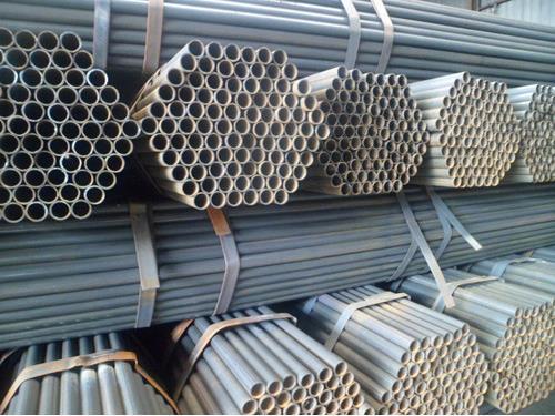 西安架子管生产