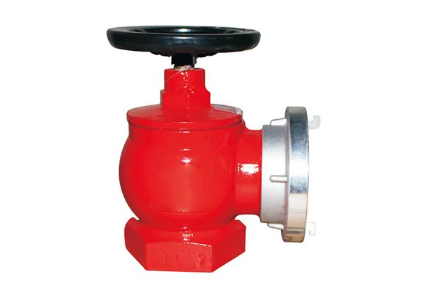 成都消火栓-SN65室内消火栓
