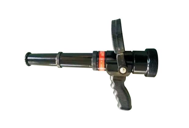 四川消防水枪-A类泡沫枪