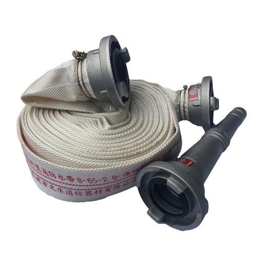 四川消防水带厂家
